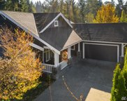 13711 49th Avenue Ct NW, Gig Harbor image