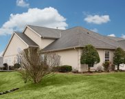14003 Waters Edge Dr, Louisville image