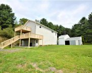 2627 West View, Chestnuthill Township image