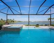14827 Dockside Ln, Naples image