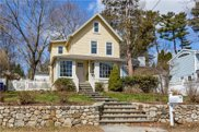 4 Roton  Avenue, Norwalk image