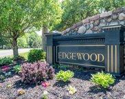 3290 EDGEWOOD PARK Lot 84, Commerce Twp image