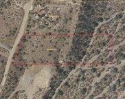 43925 N Saguaro Blossom Lane Unit #7, Morristown image