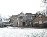 4540 VALLEY VIEW, Oakland Twp image