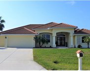 9500 Migue Circle, Port Charlotte image
