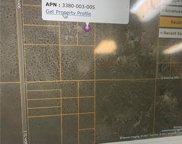 90     Vac/90 Ste/Vic Avenue, Palmdale image