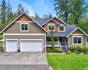 13715 239th Place SE, Snohomish image