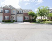 4386 Willoughby Lane Unit 4386, Myrtle Beach image