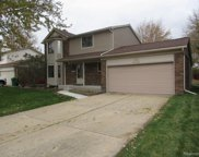 26255 Fairwood Dr, Chesterfield image