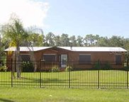 311 N Forbes Road, Plant City image