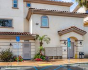 17168 Newhope Street Unit #214, Fountain Valley image