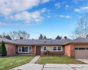 5720 SUNNYCREST, West Bloomfield Twp image