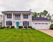 5778 Whisperwood, Haslett image