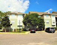 84 Addison Cottage Way Unit 110 & 16, Murrells Inlet image