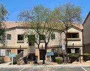 1287 N Alma School Road Unit #281, Chandler image
