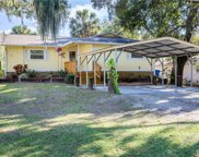 2412 S 46th Street, Tampa image