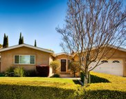 502 Sobrato Dr, Campbell image