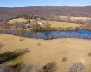 11395 Georges Mill   Road, Lovettsville image