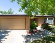 1422  Tiffany Circle, Roseville image