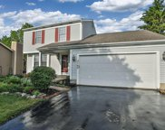 2768 Shelton Circle, Hilliard image