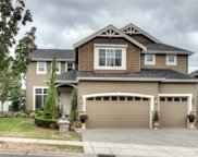 22008 43rd Dr SE, Bothell image