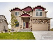 5480 Homeward Dr, Timnath image