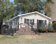 6001 S Kings Highway, Site MH-138, Myrtle Beach image