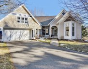 274 Willow Creek Court, Holland image