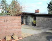 19020 46th Ave S, SeaTac image