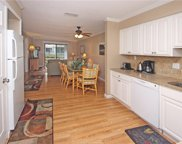 45 Folly Field Road Unit #14D, Hilton Head Island image