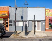 2816 West 55Th Street, Chicago image