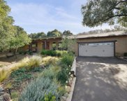 4680 Little Uvas Rd, Morgan Hill image