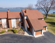 1121 South Shore Drive, Holland image