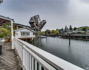 3447 NW 54th St, Seattle image