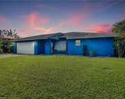 2906 Country Club BLVD, Cape Coral image