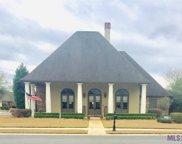 10856 Shoreline Dr, Baton Rouge image