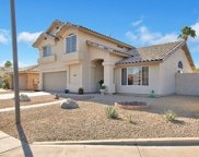 91 W Shamrock Street Unit #POOL**, Gilbert image