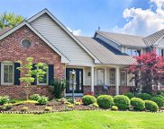14300 Quiet Meadow, Chesterfield image