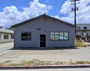 1086 Martin Ave, Santa Clara image