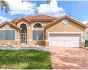10733 Edinburgh St, Cooper City image