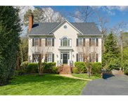 7912 Blueberry Hill Court, Henrico image