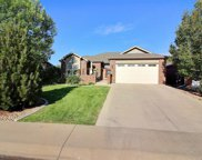 451 46th Avenue, Greeley image