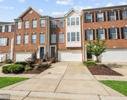 65 TWO RIVERS DRIVE, Edgewater image