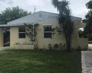 1505 15th Avenue S, Lake Worth image