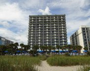 2300 N Ocean Blvd. Unit 236, Myrtle Beach image