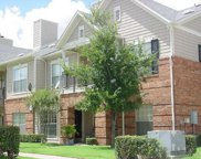 2524 Preston Road Unit 601, Plano image