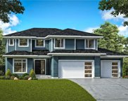 1813 SW Sage Canyon Road, Lee's Summit image