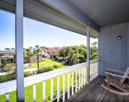 2327 SEMINOLE RD, Atlantic Beach image