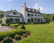 4912 Farriers Ct, Charlottesville image