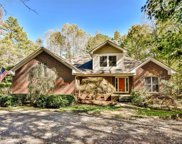 15644  Oxydendrum Hill Road, Davidson image